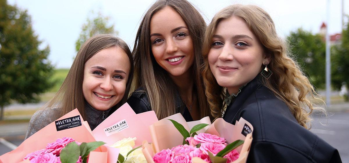 «Мисс Купальник-2020». Любуемся очаровательными победительницами!!!*