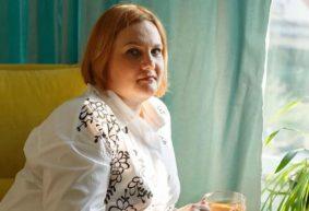 «Это массовая травматизация». Психотерапевт – о стрессе, который переживают белорусы, и как помочь себе и близким