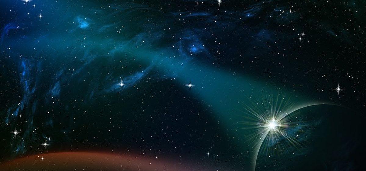 Четыре знака Зодиака, которые обожают трепать нервы окружающим