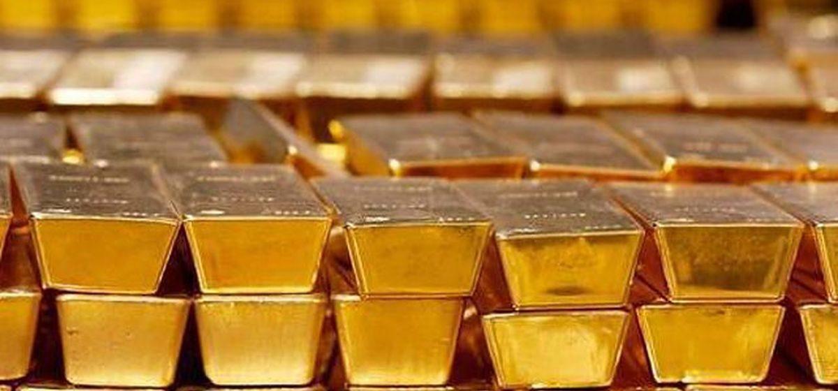 Что происходит с ВВП и золотовалютными запасами Беларуси и чего ждать в 2021-м?