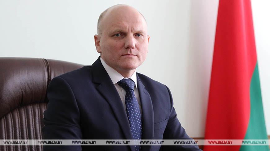 Глава КГБ: Есть информация о готовящейся в Беларуси провокации