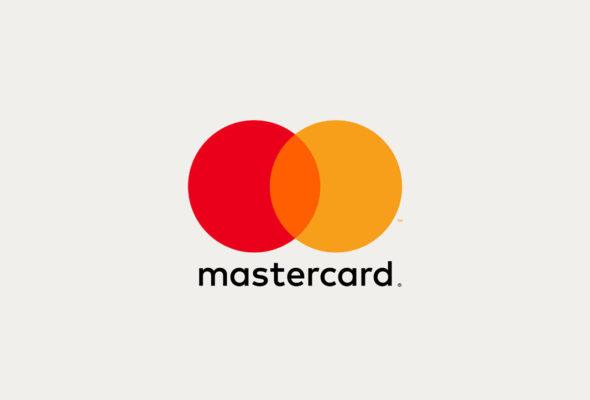 Mastercard: удобство и уникальные возможности