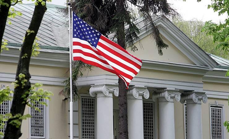 Посол США: Помимо санкций, будем искать и другие пути воздействия на белорусские власти