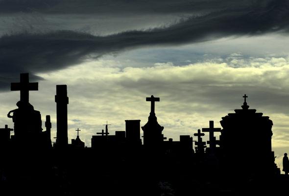 Как организовать похороны в Санкт-Петербурге и не переплачивать за ритуальные услуги?