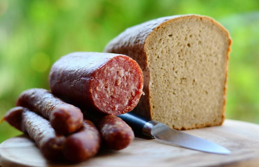 Пять продуктов, которые провоцируют появление целлюлита