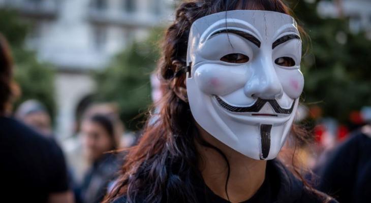 «Киберпартизаны» угрожают обрушить банковскую систему Беларуси