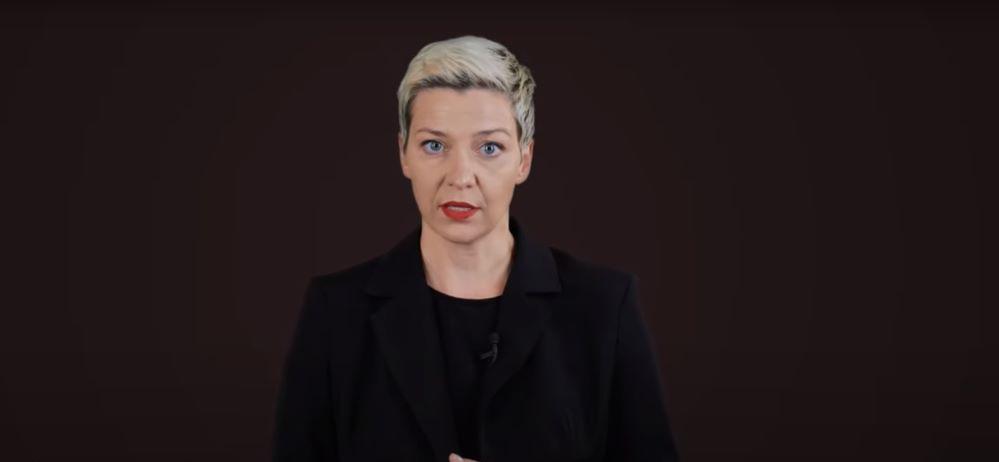 Шендерович: Мы не имеем права советовать Колесниковой