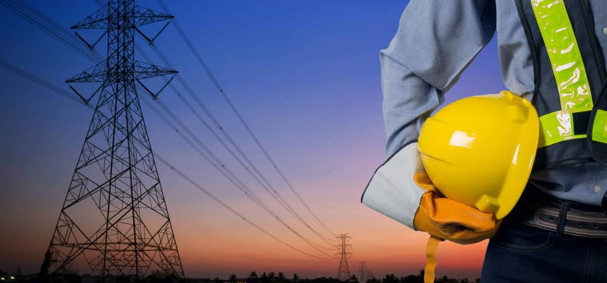 Так и живем. Инженер о своих доходах и расходах. «Зарплата не устраивает, хотя для Барановичей – она выше крыши»