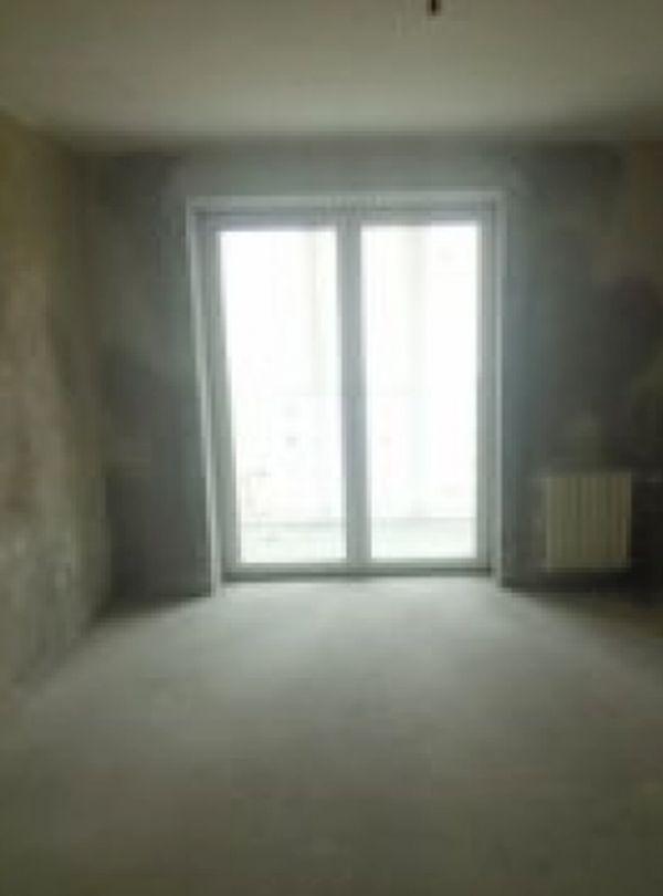 Квартира стоимостью 85,4 тысячи долларов в Боровках. Фото: gohome.by