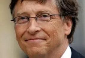 Барановичи IQ. Знают ли жители нашего города, кто основал компанию Microsoft?