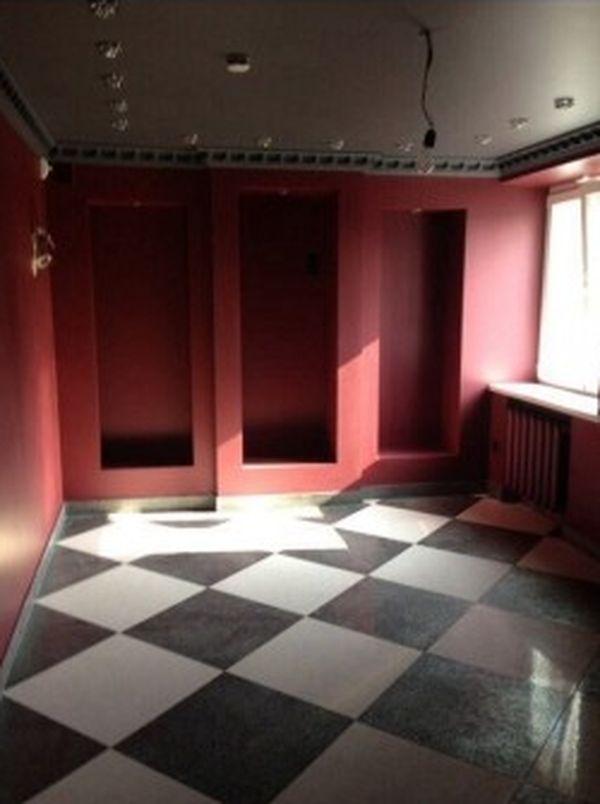 Квартира в Барановичах, в которой квадратный метр стоит больше 2000 долларов