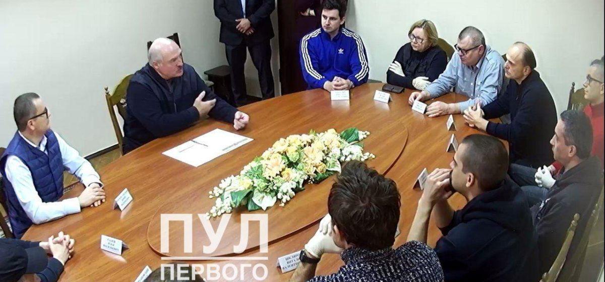 Класковский: «Если Москва потребует освобождения Бабарико, его могут выпустить даже через не хочу»