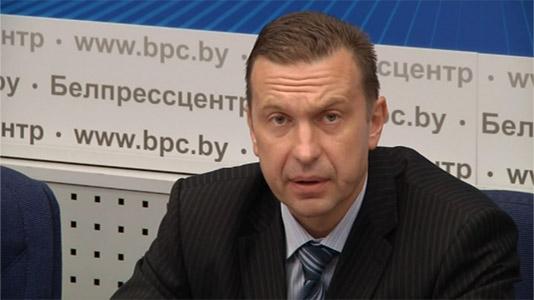 Глава ГУБОПиК: Остались на улице только уличные бандиты с заточками