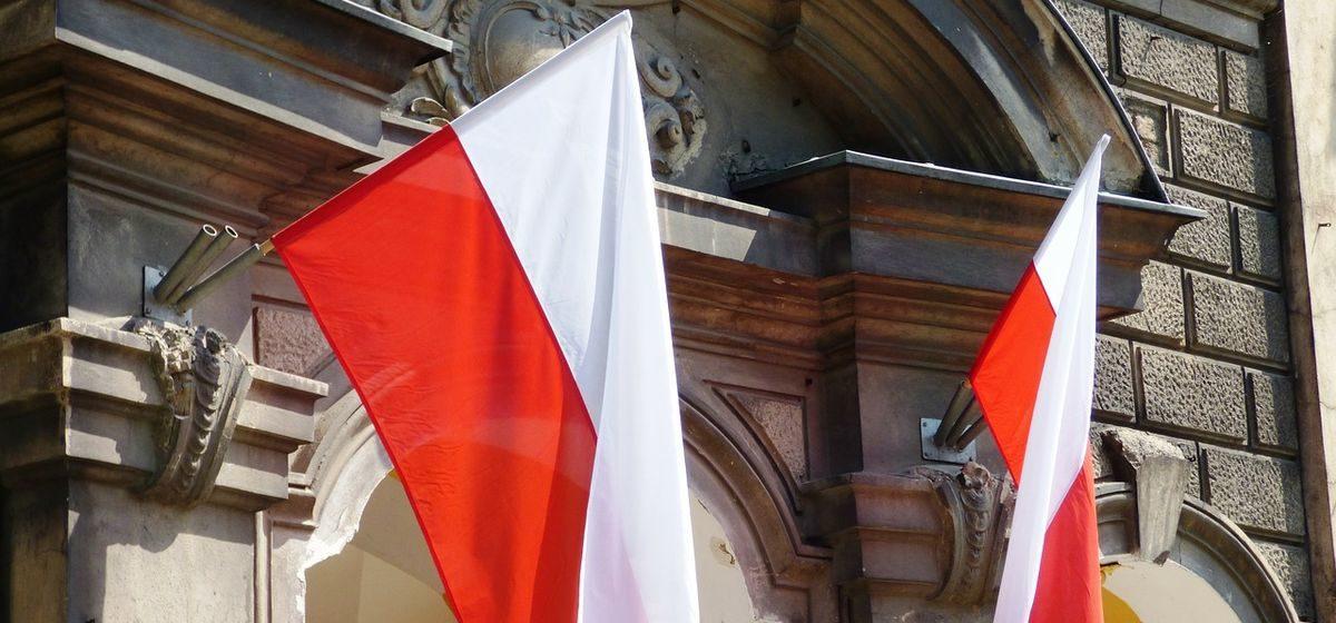 Визовый центр в Барановичах приостанавливает прием документов на получение виз