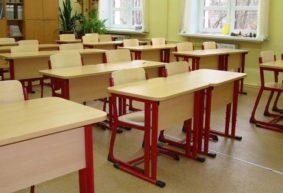 Двух новых директоров назначили в барановичских школах