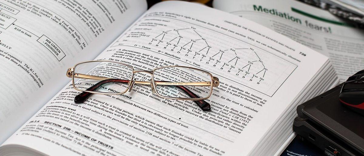 Сколько денег в бюджет перечислил малый и средний бизнес Барановичей за 9 месяцев 2020 года