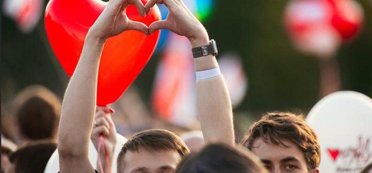 «Белорусский протест — это не просто «улица». Эксперты о том, почему нельзя допустить силовой фазы