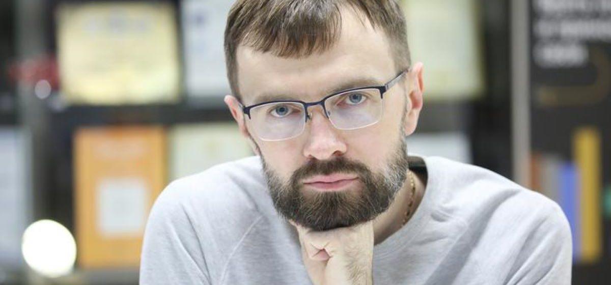 «Вы будете лечить людей в погонах?» Врач — о сутках ареста в Барановичах, любимой гинекологии и борьбе с COVID-19