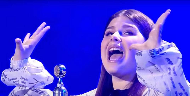Состоялся финал детского «Евровидения». На каком месте Беларусь