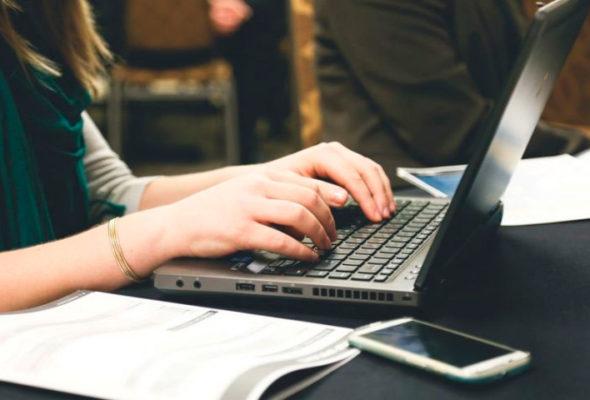 Как выбрать хороший и недорогой ноутбук для учебы, работы и игр — советы экспертов