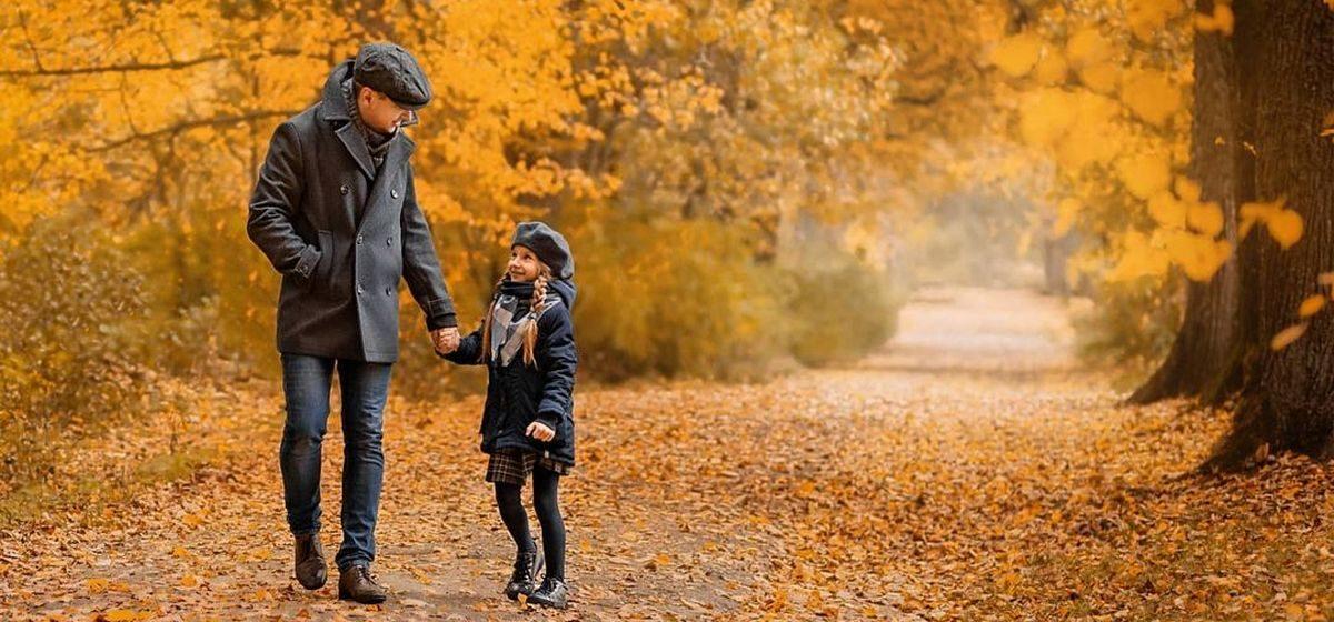 Барановичи в Instagram. Лучшие фото за 14-21 ноября
