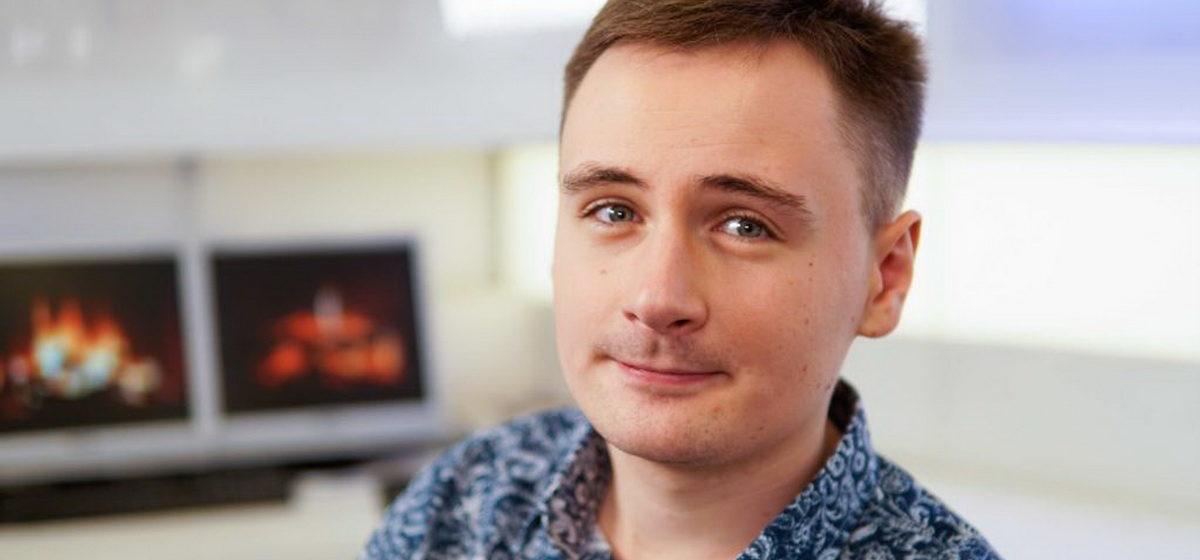 Основателя и экс-редактора Телеграм-канала, на который нельзя ссылаться, обвиняют по трем статьям