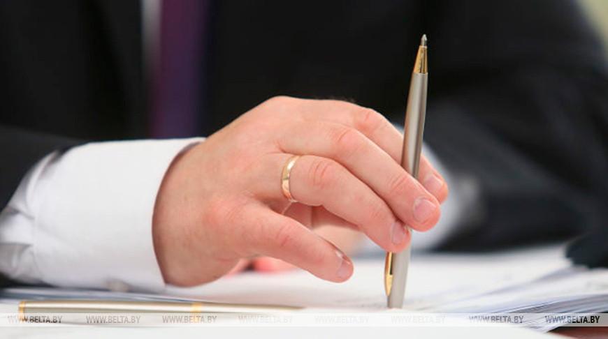 Депутаты рассматривают законопроект, позволяющий лишать гражданства за «экстремизм»