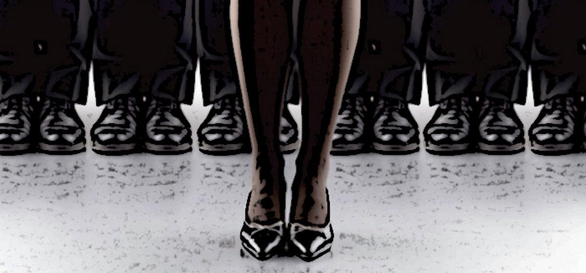 «Железные леди со стальными нервами». Четыре женских знака Зодиака, которые становятся прекрасными лидерами