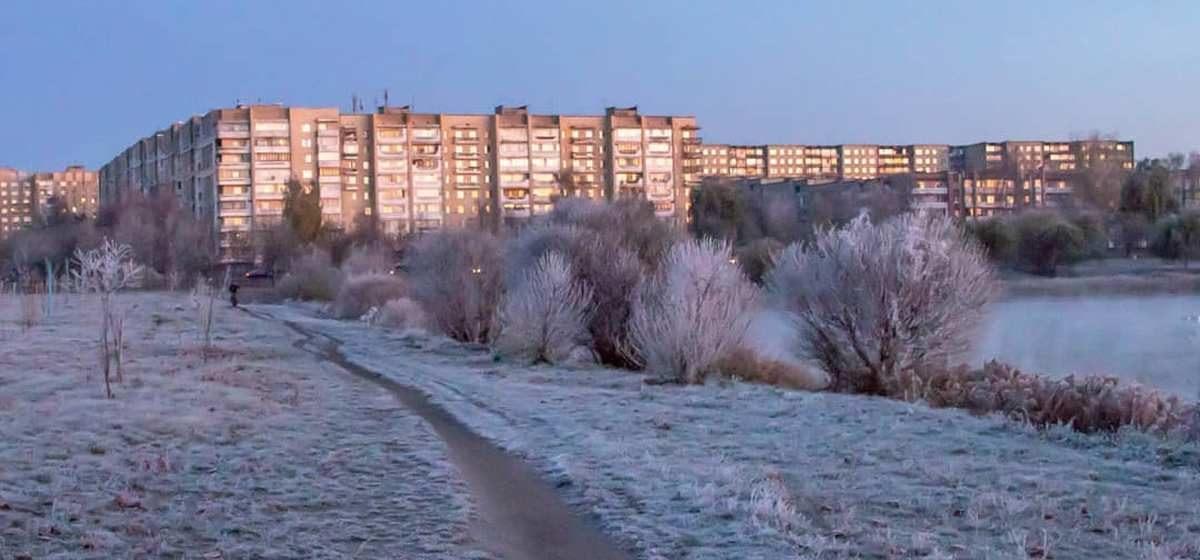 Что изменится в декабре для жителей Барановичей и всех белорусов