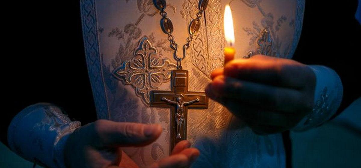 Это не только нарушение законов, но и тяжкий грех». Христиане Беларуси подписывают открытое письмо против действий властей