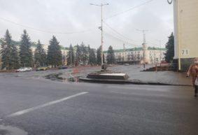 Что происходит в Барановичах 29 ноября? Обновляется