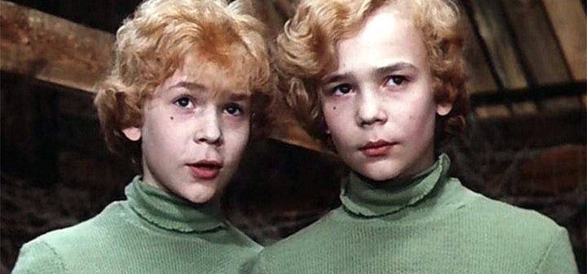 Тест. «Алиса, мелафон у меня!» Помните ли вы советские фильмы для подростков?