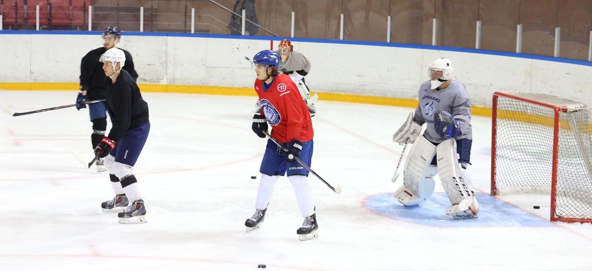 Стало известно, сколько белорусов хотят отменить проведение чемпионата мира по хоккею-2021 в Беларуси
