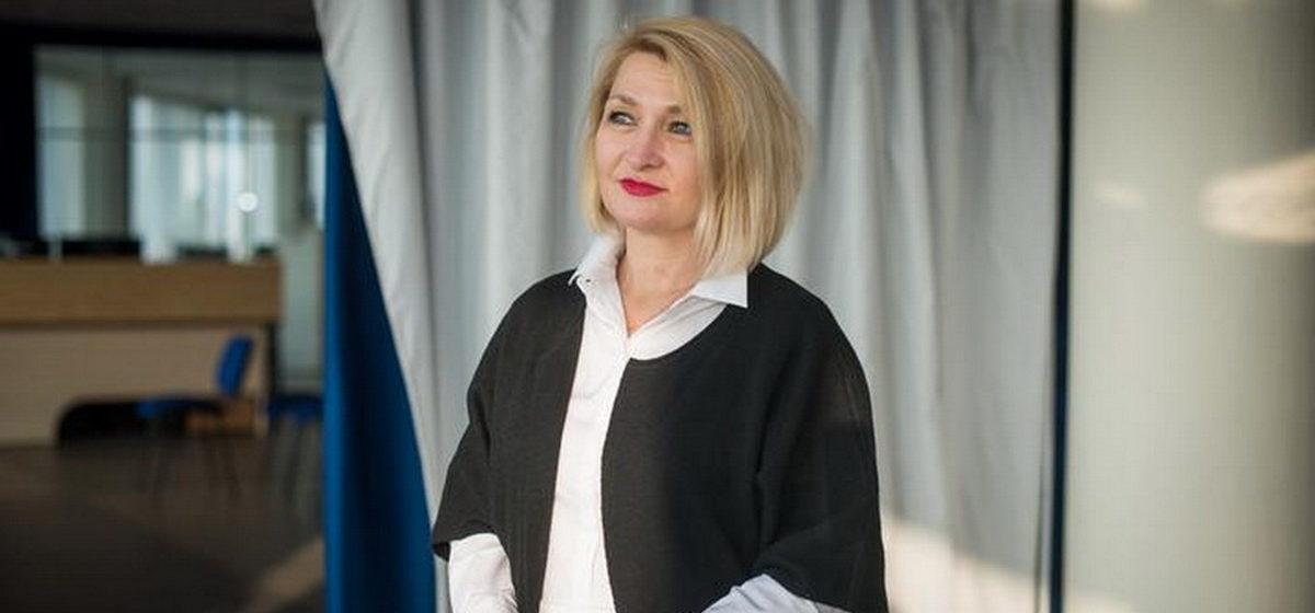 Адвокат Тихановского: Сергей сказал, что готов жить с женой-президентом