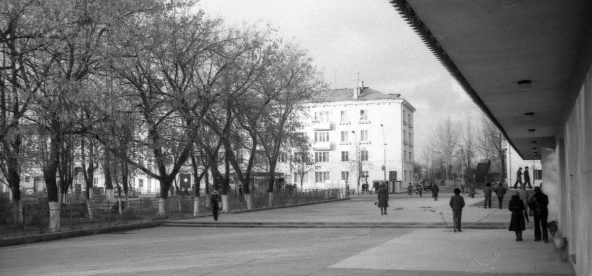 Бунт в тюрьме и конкурс на должность бурмистра. О чем писали барановичские газеты в ноябре 1930 и 2000 годов