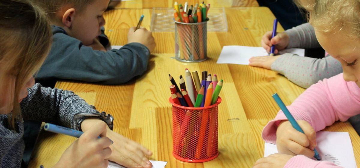 Обязаны ли родители сдавать в детсад деньги на нужды группы и ремонт? Что ответили в управлении по образованию