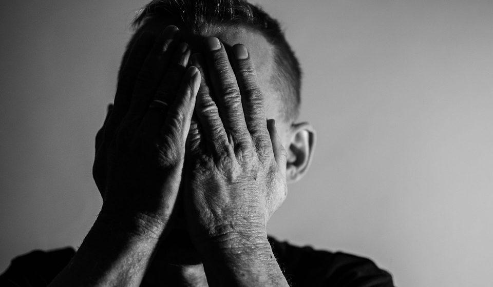 Пять психических расстройств, которыми страдают жители городов