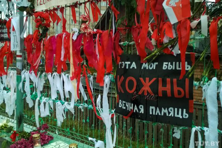 Генпрокуратура вынесла предупреждение священнослужителям Кособуцкому и Лепину за их критические высказывания