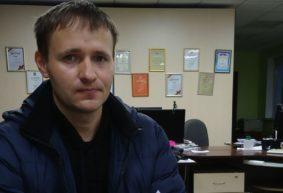 Жители Барановичей собрали для задержанного в Боровках деньги, которые пропали у него по дороге в ГОВД