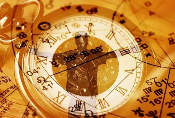 Гороскоп на 27 февраля: у Рыб появится шанс изменить личную сферу, а Весам лучше отказаться от дальних поездок