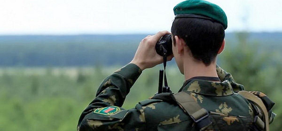 Карбалевич: Миграционный кризис на белорусско-литовской границе развивается путем эскалации и может привести к реальному силовому конфликту