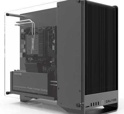 Почему не стоит ремонтировать компьютер самостоятельно