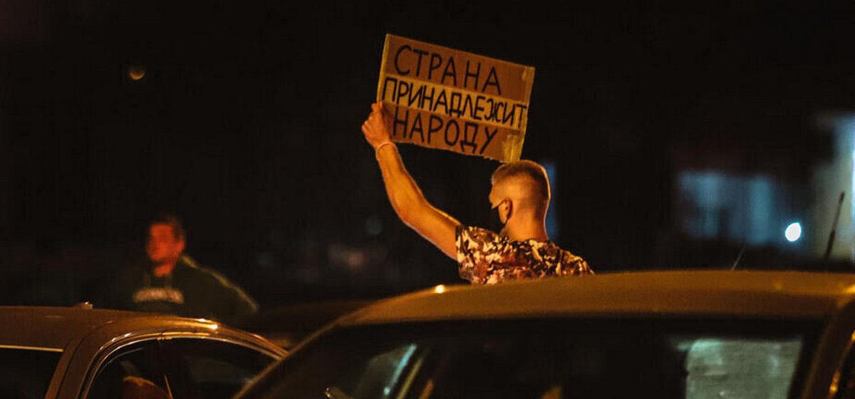 «Больш ніхто не называе Пуціна крутым». Падтрымка Лукашэнкі абваліла сімпатыі да Масквы
