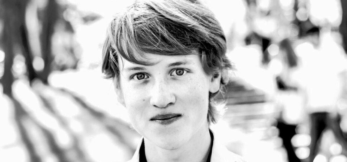 Умер 22-летний студент, который находился на изоляции в минском общежитии
