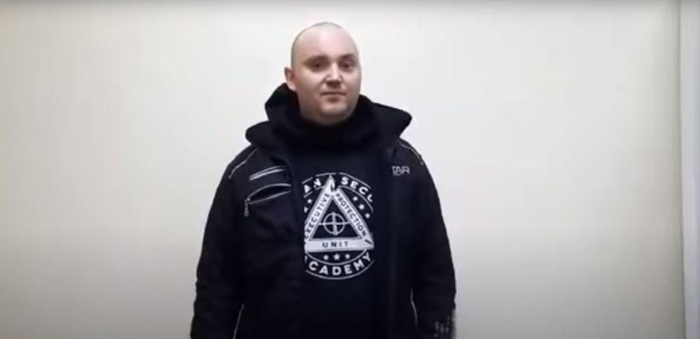 Как задержанный во время допроса затролил журналистку «Советской Белоруссии» Людмилу Гладкую