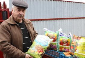 ТОП-7 обязательных работ для садовода-огородника в декабре