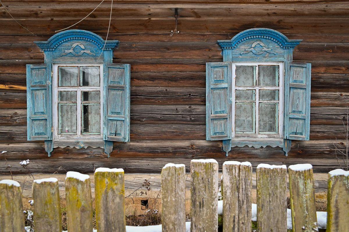 Фото: Александр ЧУГУЕВ