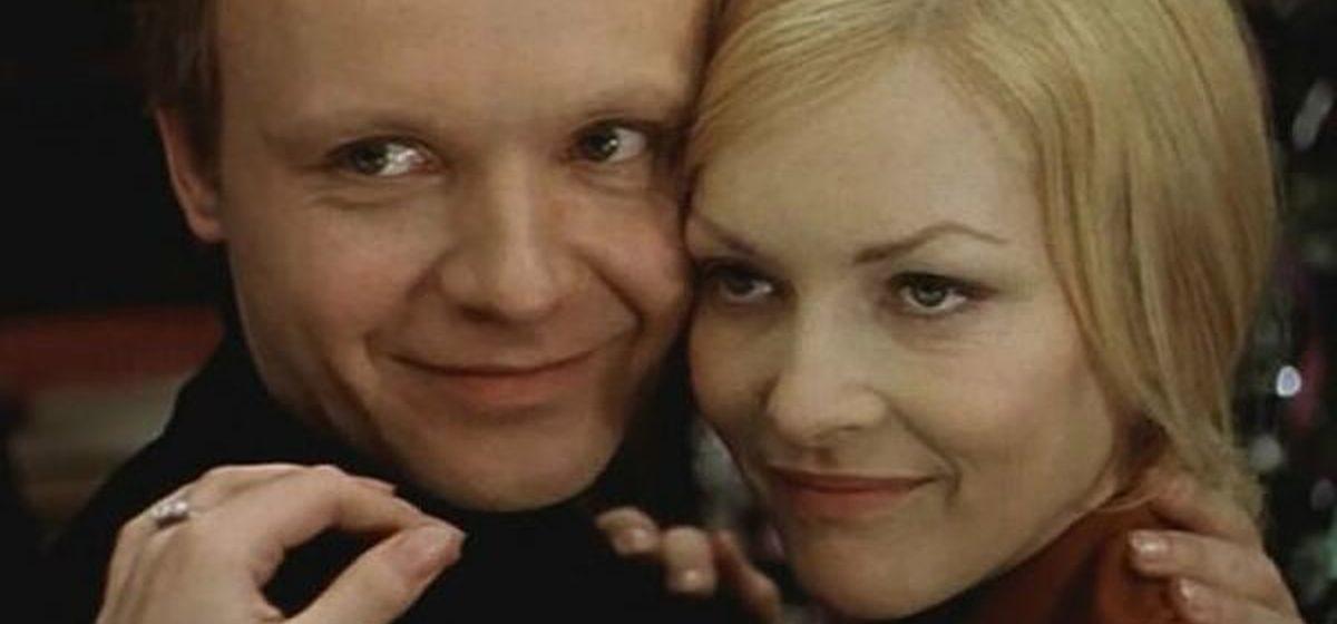 Барановичский IQ. Знают ли жители Барановичей, на какой улице жил главный герой фильма «Ирония судьбы, или С легким паром»?