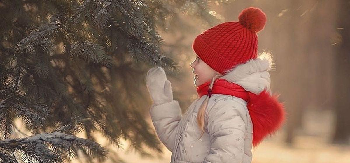 Что изменится в январе для жителей Барановичей и всех белорусов