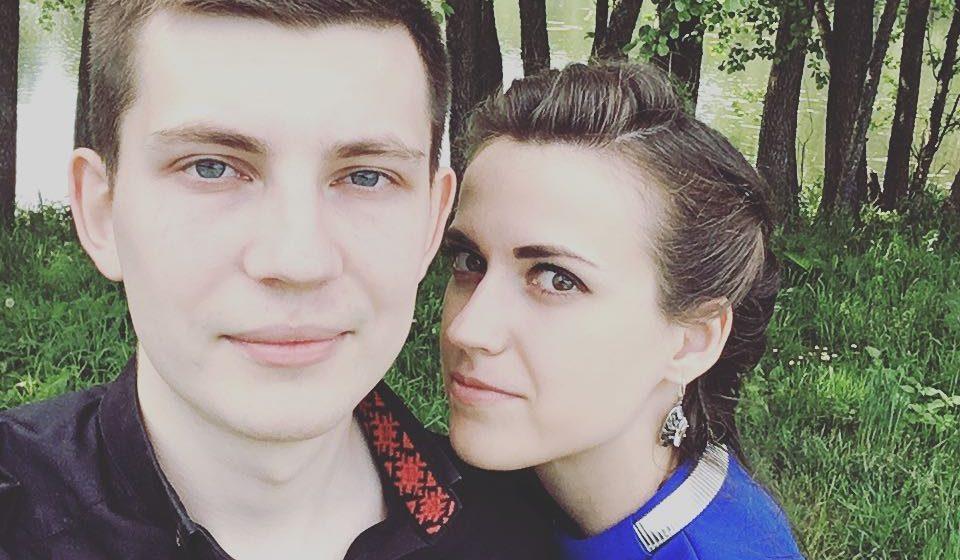 Адвокат рассказал о состоянии барановичского политзаключенного Игоря Лосика, который голодает уже 21 день